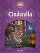 Classic Tales 4: Cinderella e-book and audio pack