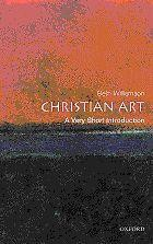 A Very Short Introductions: Christian Art
