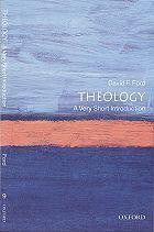A Very Short Introduction: Theology