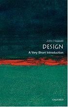 A Very Short Introduction: Design