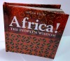 Africa! The People's Wisdom