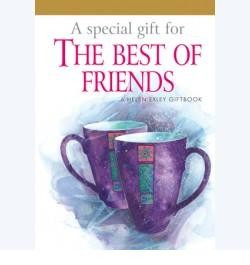 A special gift for The Best of friends