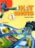 Hot Shots  A1 Teacher's Book