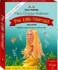 The Little Mermaid  Storytime Funpack