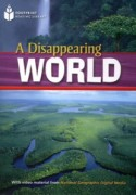 A Disappearing World [online annual licence]