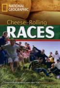 Cheese-Rolling Races [online annual licence]