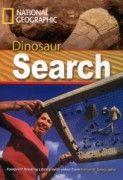 Dinosaur Search [online annual licence]
