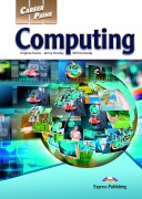 Computing with App