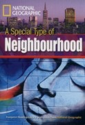 A Special Type of Neighbourhood [online annual licence]
